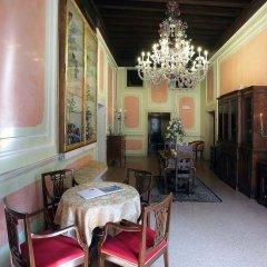 Отель San Moisè Италия, Венеция - 3 отзыва об отеле, цены и фото номеров - забронировать отель San Moisè онлайн фото 6