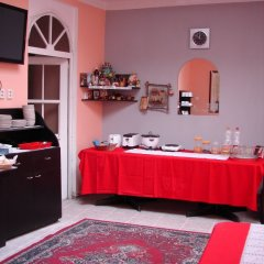 Hotel Aladin питание фото 3