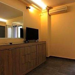 Ariston Hotel Афины удобства в номере