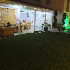 Lapis Port Sorf Hotel Чешме фото 5