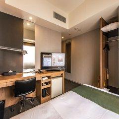 Отель Hakata Green Annex Хаката удобства в номере фото 2