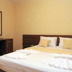 Отель Guest Rooms Vais Болгария, Сандански - отзывы, цены и фото номеров - забронировать отель Guest Rooms Vais онлайн комната для гостей