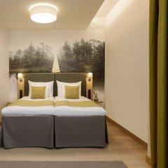 Отель Centennial Hotel Tallinn Эстония, Таллин - 7 отзывов об отеле, цены и фото номеров - забронировать отель Centennial Hotel Tallinn онлайн комната для гостей фото 3