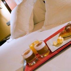 Отель Fruela Испания, Овьедо - отзывы, цены и фото номеров - забронировать отель Fruela онлайн фото 4