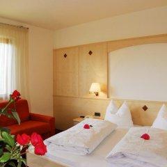 Отель Pension Golser Италия, Чермес - отзывы, цены и фото номеров - забронировать отель Pension Golser онлайн детские мероприятия