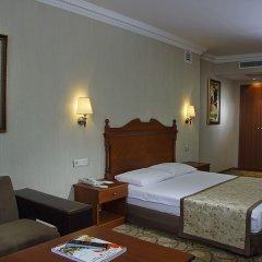 Lady Diana Hotel комната для гостей фото 3