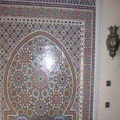 Отель Les Ambassadeurs Марокко, Касабланка - отзывы, цены и фото номеров - забронировать отель Les Ambassadeurs онлайн интерьер отеля фото 2