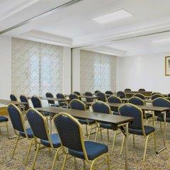 Отель The Westin Dragonara Resort Мальта, Сан Джулианс - 1 отзыв об отеле, цены и фото номеров - забронировать отель The Westin Dragonara Resort онлайн помещение для мероприятий фото 2