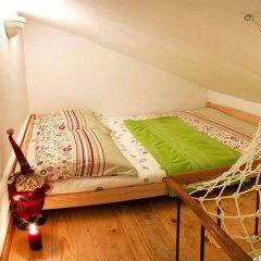 Апартаменты Apartment Noris детские мероприятия фото 2