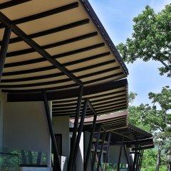 Отель W Costa Rica - Reserva Conchal вид на фасад фото 2