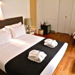 Отель Palacio Ramalhete комната для гостей фото 2