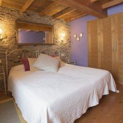 Отель Casa Do Zuleiro - Adults Only комната для гостей