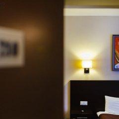 Гостиница Арт в Казани - забронировать гостиницу Арт, цены и фото номеров Казань интерьер отеля фото 5