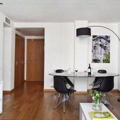 Отель AinB Sagrada Familia Apartments Испания, Барселона - 2 отзыва об отеле, цены и фото номеров - забронировать отель AinB Sagrada Familia Apartments онлайн спа