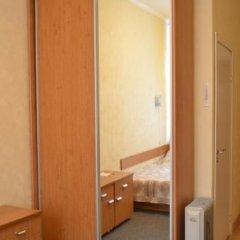 Гостиница Парк Отель в Оренбурге 14 отзывов об отеле, цены и фото номеров - забронировать гостиницу Парк Отель онлайн Оренбург сейф в номере