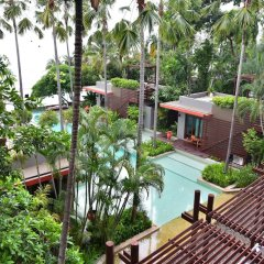 Отель Haven Resort HuaHin фото 4