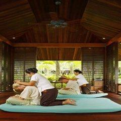 Отель Khaolak Bay Front Resort фитнесс-зал
