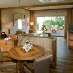 Gloria Serenity Resort Турция, Белек - 3 отзыва об отеле, цены и фото номеров - забронировать отель Gloria Serenity Resort - All Inclusive онлайн в номере