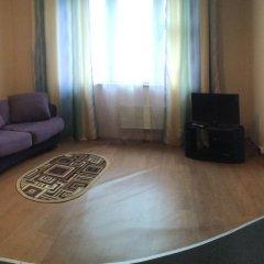 Апартаменты Na Geroyev Panfilovtsev; 3 Apartments Москва фото 6