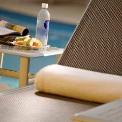Отель Fairfield Inn by Marriott Los Cabos Мексика, Кабо-Сан-Лукас - отзывы, цены и фото номеров - забронировать отель Fairfield Inn by Marriott Los Cabos онлайн в номере