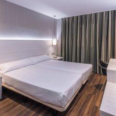 Отель Hostal Operaramblas комната для гостей фото 3