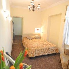 Отель Skapo Apartments Литва, Вильнюс - 2 отзыва об отеле, цены и фото номеров - забронировать отель Skapo Apartments онлайн детские мероприятия фото 2