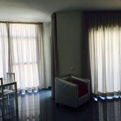Отель Apartamentos Miami Sun удобства в номере
