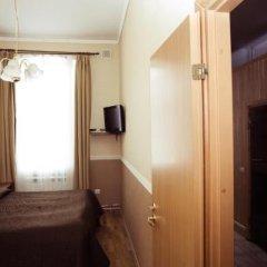 Гостиница «Сампо» в Выборге 2 отзыва об отеле, цены и фото номеров - забронировать гостиницу «Сампо» онлайн Выборг фото 3