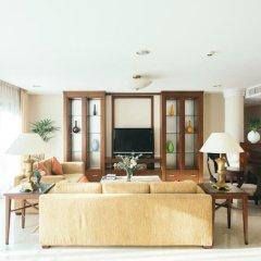 Отель Thomson Residence Бангкок фото 16