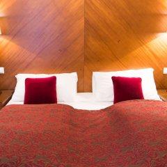 Отель Mailberger Hof Вена фото 22