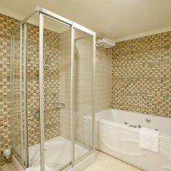 Отель Crystal Kemer Deluxe Resort And Spa Кемер спа фото 2