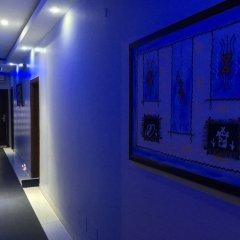 Отель Millennium Apartments Нигерия, Лагос - отзывы, цены и фото номеров - забронировать отель Millennium Apartments онлайн спа