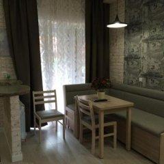 Отель Валерия Великий Новгород комната для гостей фото 5