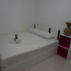 Donmueang Airport Residence Hostel детские мероприятия фото 2