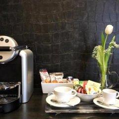Отель Via Veneto Suites Италия, Рим - отзывы, цены и фото номеров - забронировать отель Via Veneto Suites онлайн в номере