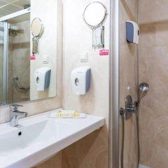 Hotel Aqua - All Inclusive ванная