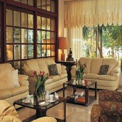 Отель Amarilia Hotel Греция, Афины - 1 отзыв об отеле, цены и фото номеров - забронировать отель Amarilia Hotel онлайн интерьер отеля