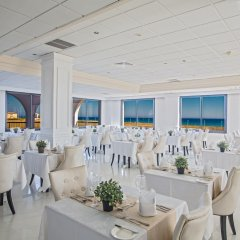 Anmaria Beach Hotel фото 2
