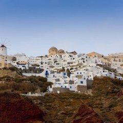 Отель Grace Santorini Греция, Остров Санторини - отзывы, цены и фото номеров - забронировать отель Grace Santorini онлайн городской автобус