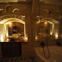 Anitya Cave House Турция, Ургуп - отзывы, цены и фото номеров - забронировать отель Anitya Cave House онлайн спа фото 2