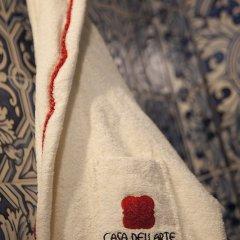 Отель Casa dell'Arte Club House интерьер отеля фото 3
