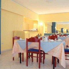 Отель Amaryllis Греция, Афины - отзывы, цены и фото номеров - забронировать отель Amaryllis онлайн питание