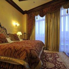 Гостиница Нобилис Украина, Львов - 8 отзывов об отеле, цены и фото номеров - забронировать гостиницу Нобилис онлайн комната для гостей фото 5