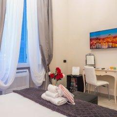 Отель Porta Pinciana Panoramic Terrace - HOV 51537 комната для гостей фото 3