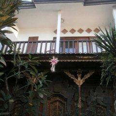 Отель Alamanda Accomodation фото 7