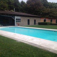 Отель Quinta da Seara бассейн фото 2
