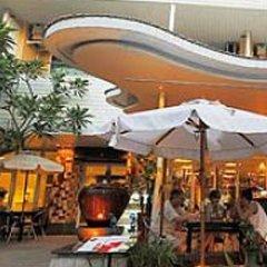 Отель Baboona Beachfront Living Таиланд, Паттайя - 2 отзыва об отеле, цены и фото номеров - забронировать отель Baboona Beachfront Living онлайн с домашними животными