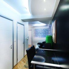 Апартаменты Apartments Terazije интерьер отеля фото 2