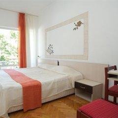 Jupiter Hotel комната для гостей фото 3