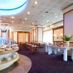 Leonardo Plaza Haifa Израиль, Хайфа - 2 отзыва об отеле, цены и фото номеров - забронировать отель Leonardo Plaza Haifa онлайн помещение для мероприятий фото 2